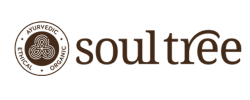 SoulTree Coupons