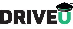 DriveU Coupons