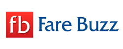 Fare Buzz Coupons