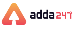 Adda247 Coupons