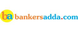 Bankers Adda Coupons