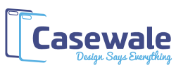 Casewale Coupons