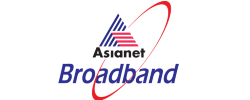 Asianet Broadband Coupons