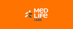 Medlife Labs Coupons