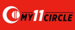 My11Circle Coupons