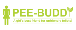 Pee Buddy Coupons