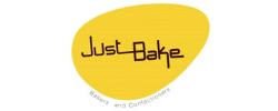 Justbake Coupons
