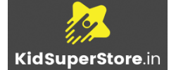 KidSuperStore Coupons