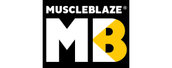 MuscleBlaze Coupons