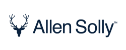 Allen Solly Coupons