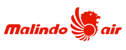 Malindo Air Coupons