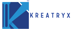 Kreatryx Coupons