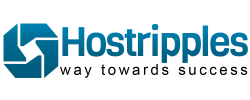 Hostripples Coupons