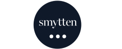 Smytten Coupons