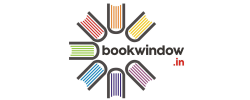 Book Window Coupons