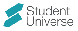StudentUniverse Coupons