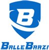 BalleBaazi