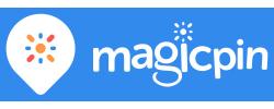 Magicpin Coupons