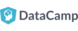 DataCamp Coupons, Offers & Promo Codes | Sep 2019