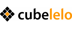 Cubelelo Coupons