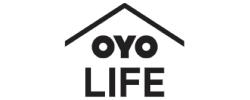 OYO Life Coupons