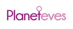 Planeteves Coupons