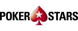 PokerStars Coupons