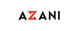 Azani Sports Coupons