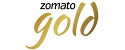 Zomato Gold Coupons