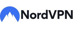 NordVPN Coupons