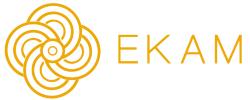 Ekam Coupons
