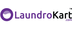 Laundrokart Coupons