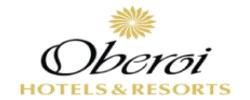 Oberoi Hotels Coupons