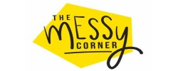 The Messy Corner Coupons