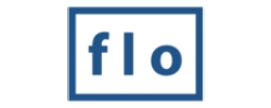 Flo Mattress Coupons