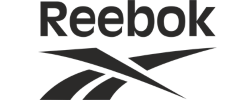 Reebok India Coupons