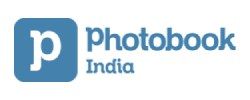 Photobook India Coupons
