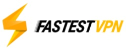 FastestVPN Coupons