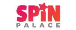 Spin Palace Casino Coupons