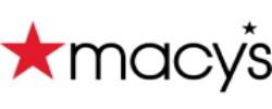 Macy's Coupons