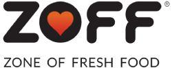 Zoff Foods Coupons
