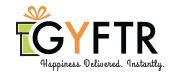 myGyFTR