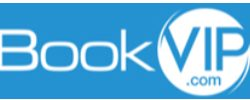 BookVIP Coupons