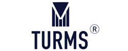 Turmswear