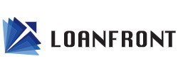 LoanFront Coupons