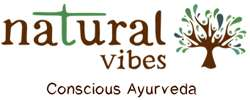 Natural Vibes Coupons