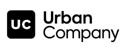 UrbanClap Coupons
