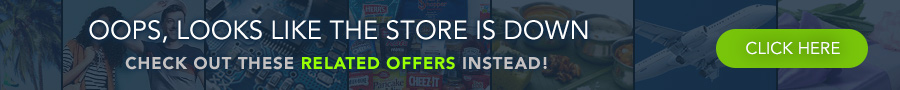 Sporting Goods Coupons
