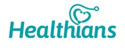 Healthians Coupons