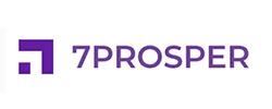 7Prosper Coupons